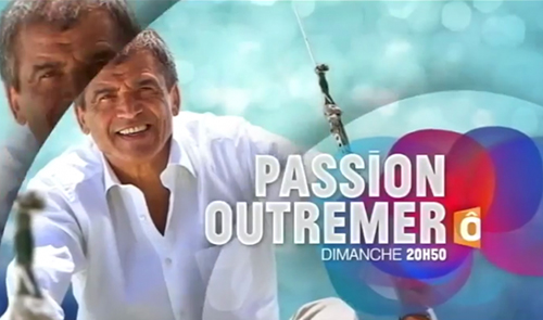 Passion Outre Mer